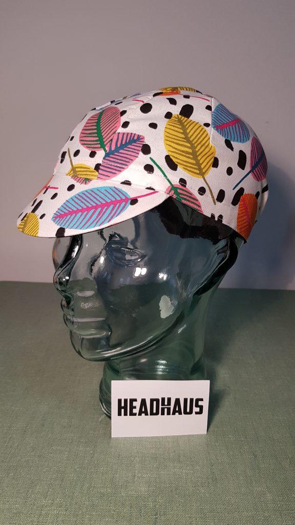 Headhaus 7