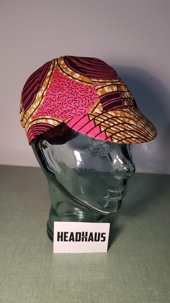 Headhaus 5