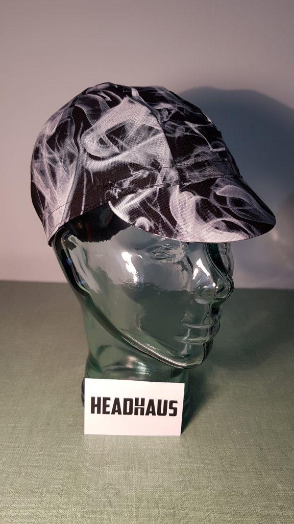 Headhaus 2