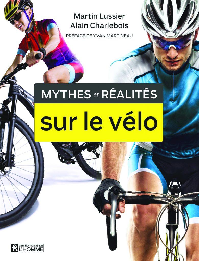 Mythe et réalités sur le vélo