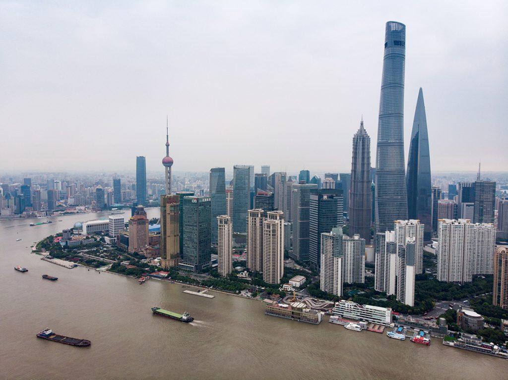 18-09-14---Pudong-(Shanghai,-Chine)