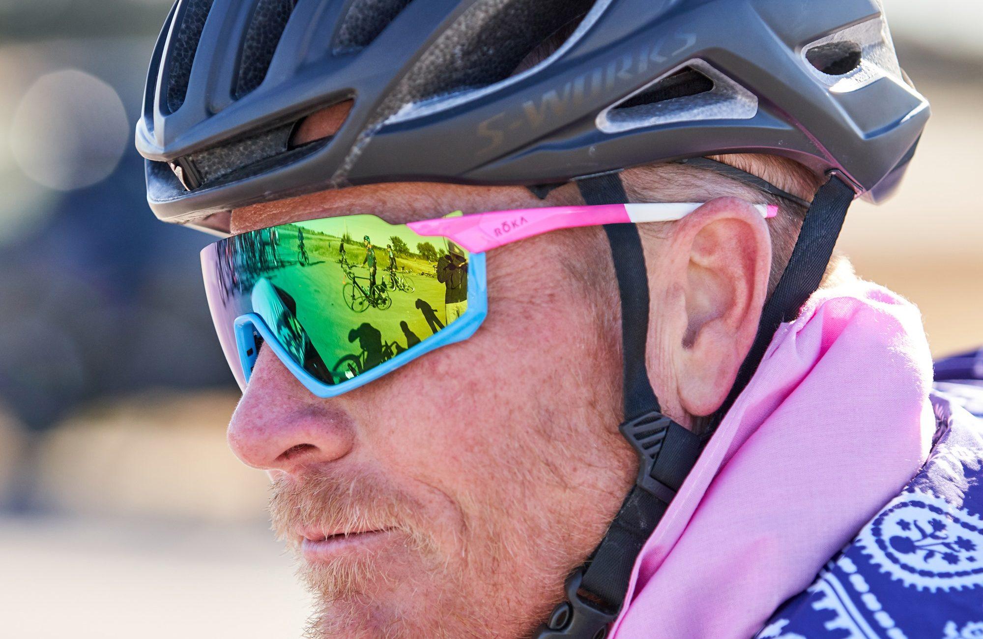 accessoires cyclisme été 2019