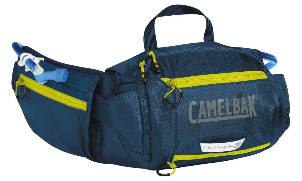 CamelBak | Repack | LR 4