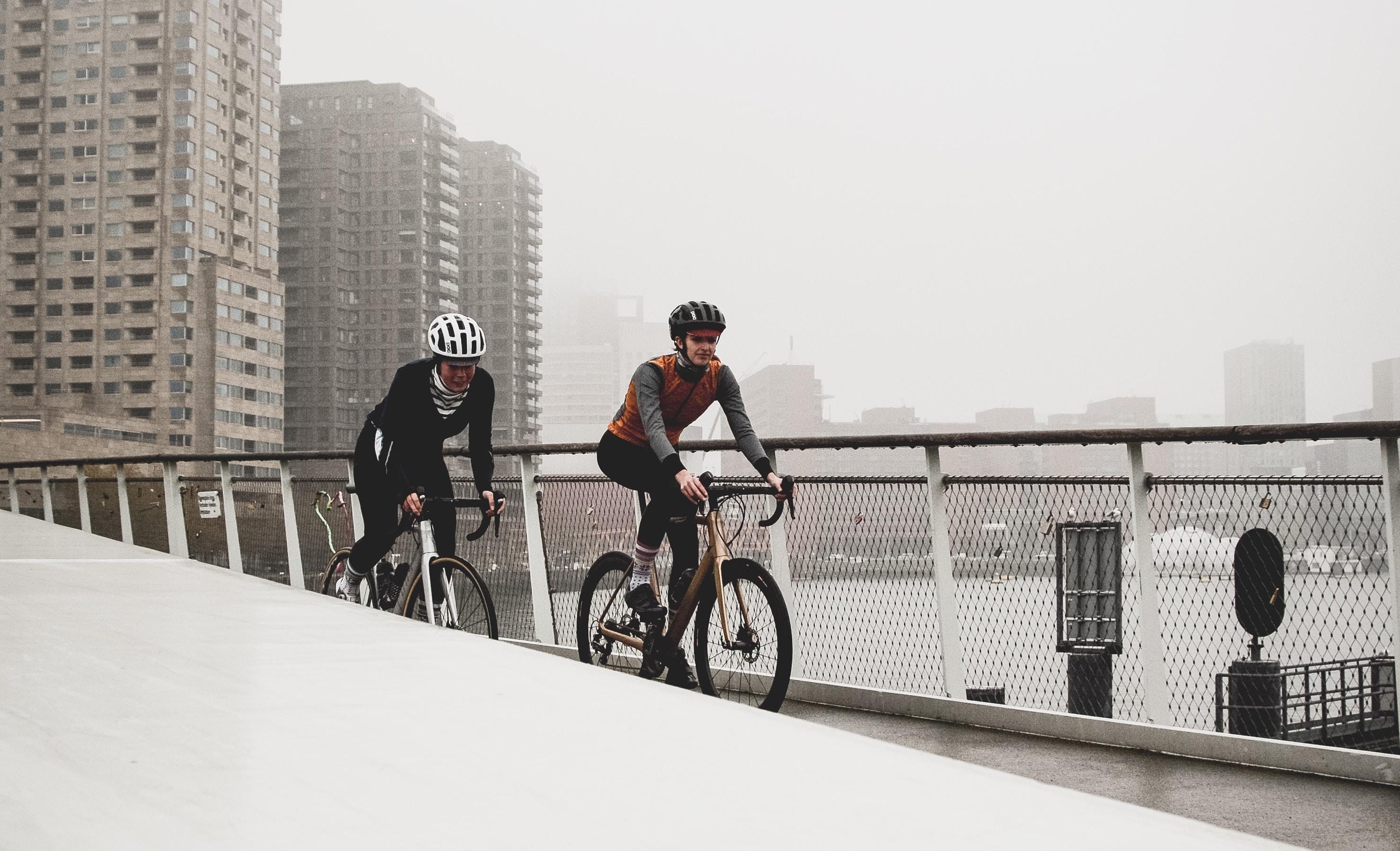 accessoires pratiques vélo