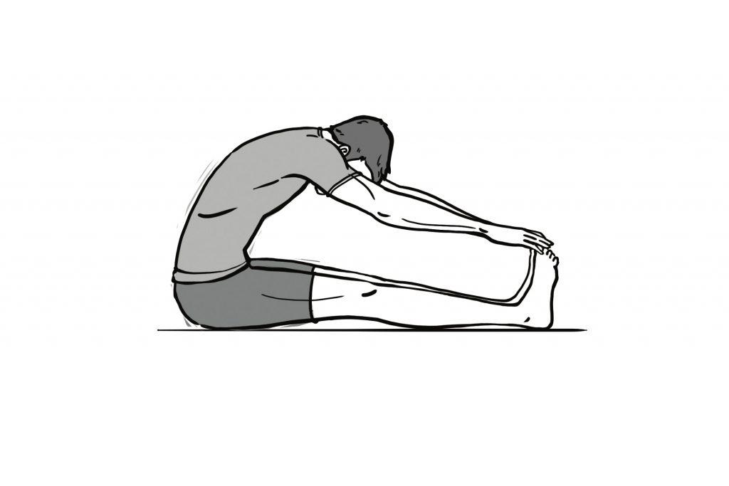 Exercise mal de dos 1