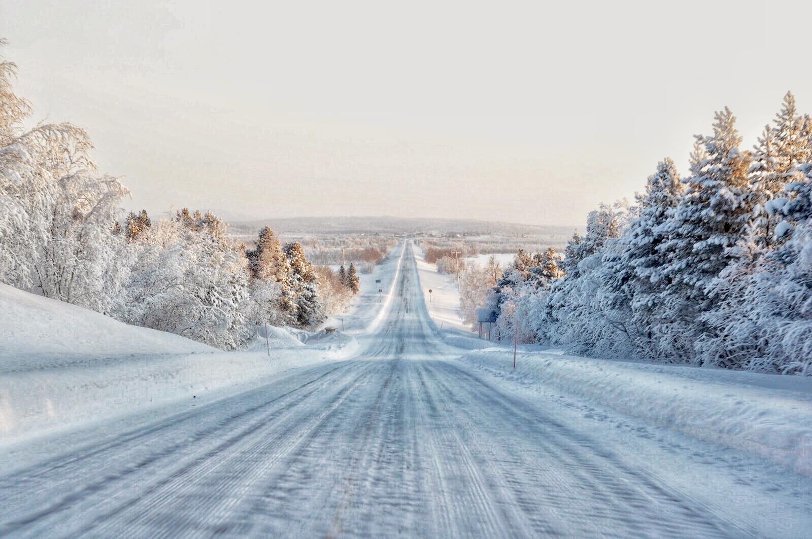 hiver idées cadeaux
