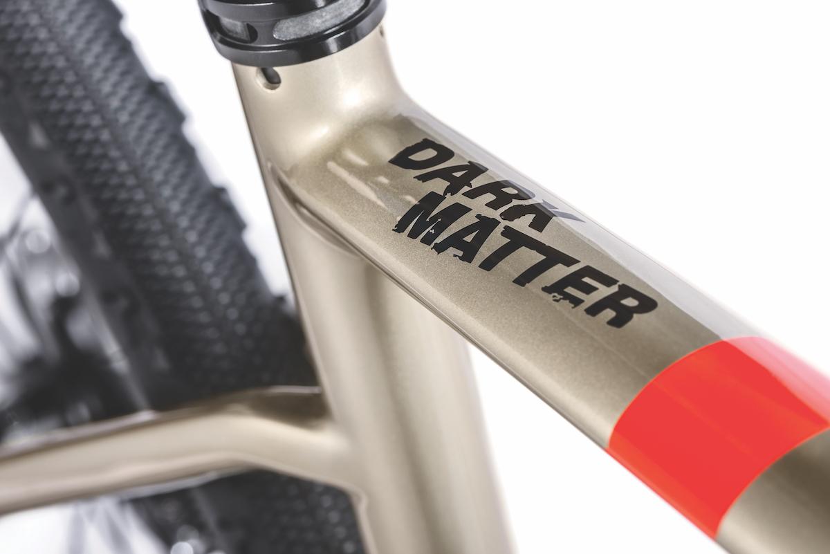 argon 18 gravel bike
