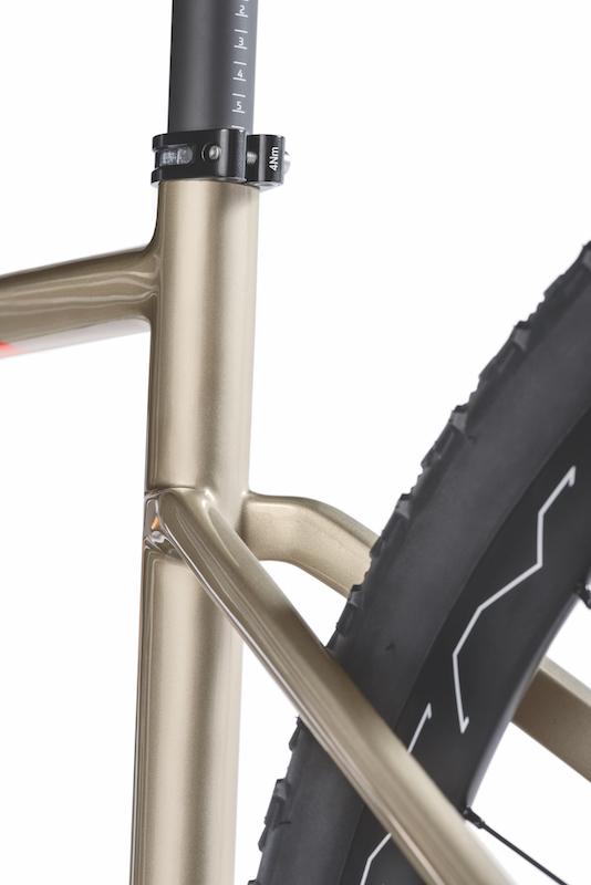 argon 18 gravel bike 2