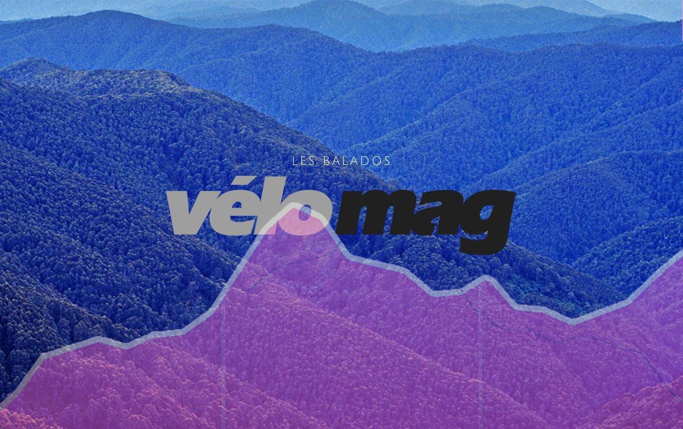 velo-mag balado cover site web MTURGEON